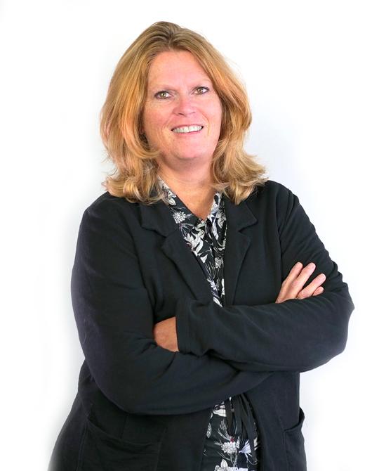 Maureen Louer